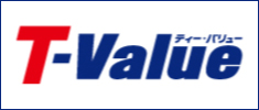 T-Value