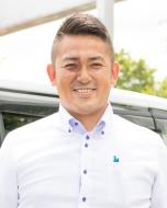 営業スタッフ 木村 健太郎